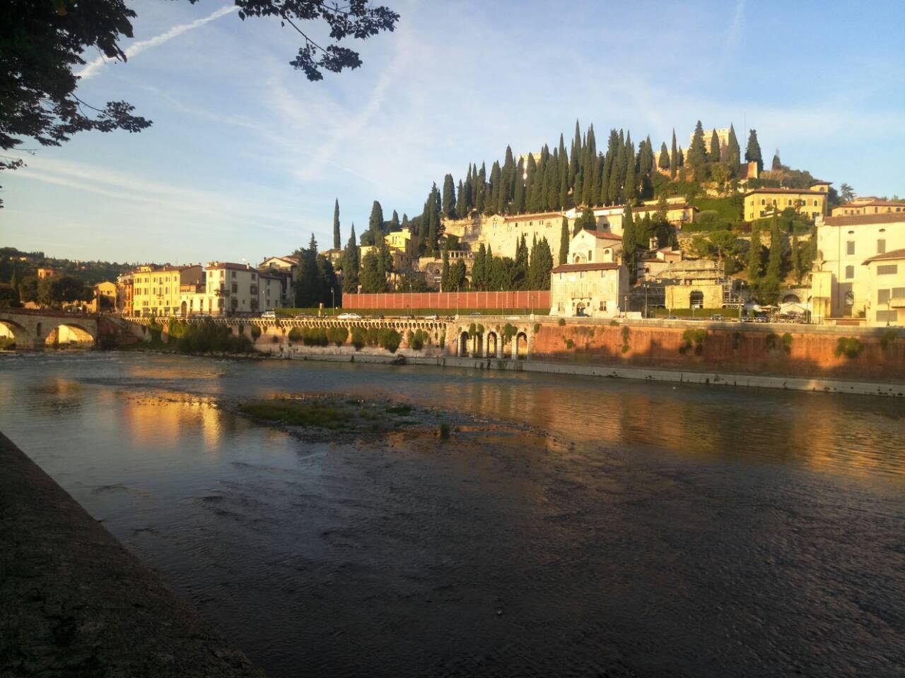 Італія неймовірна